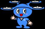 一般社団法人日本ドローン活用推進機構JDUI - ジュディ -の公式ホームページ   青森県青森市