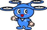 一般社団法人日本ドローン活用推進機構JDUI - ジュディ -の公式ホームページ | 青森県青森市